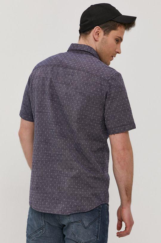 námořnická modř Tom Tailor - Košile