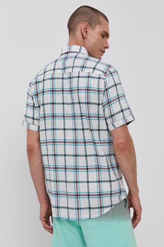 bílá Tom Tailor - Košile