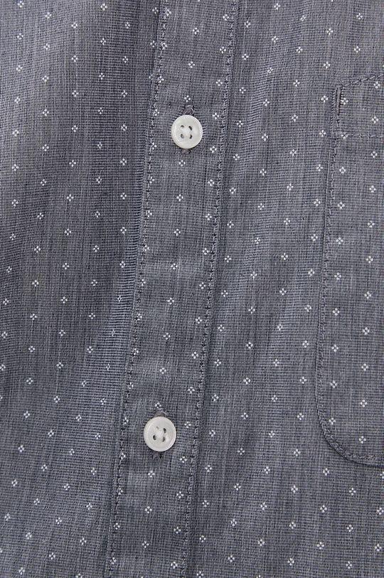 Tom Tailor - Košile šedá
