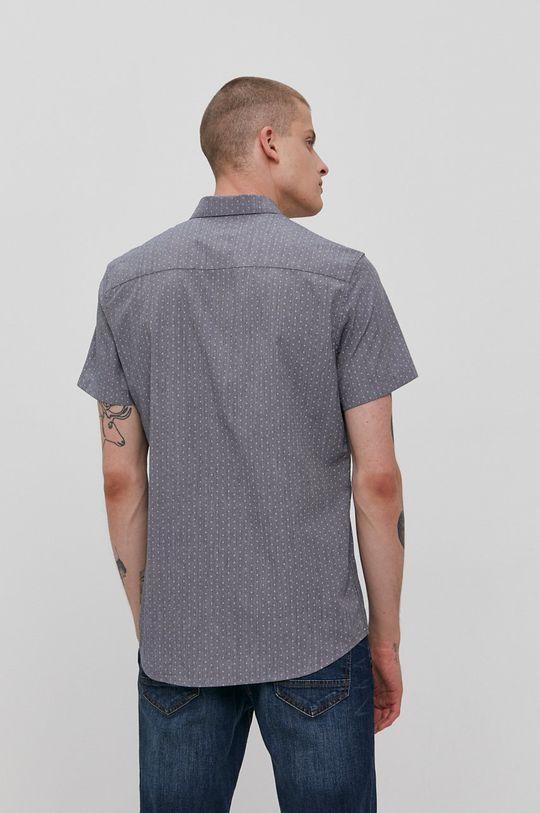 šedá Tom Tailor - Košile