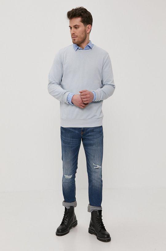 Tom Tailor - Košile  100% Bavlna