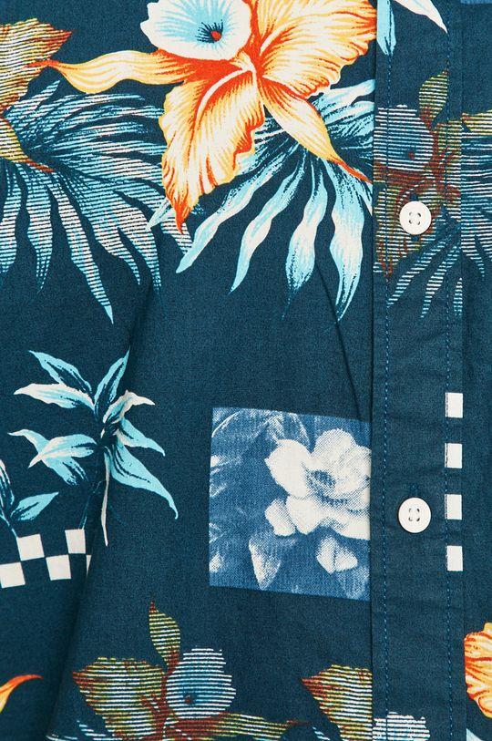 Vans - Košile modrá