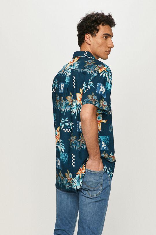 modrá Vans - Košile