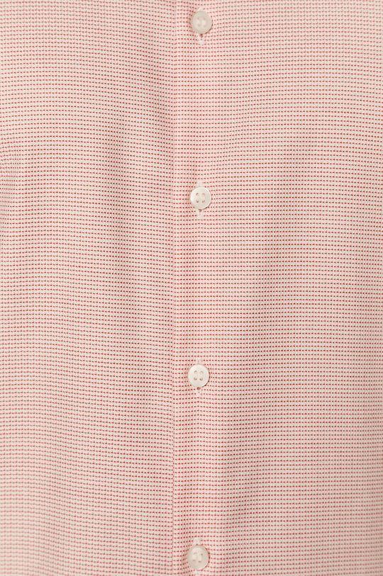 Calvin Klein - Košeľa ružová