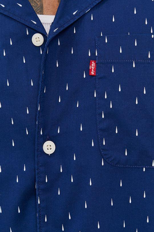 Levi's - Koszula niebieski