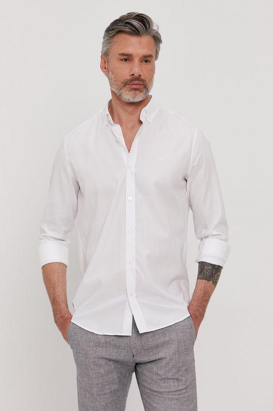 Lacoste - Košeľa Pánsky