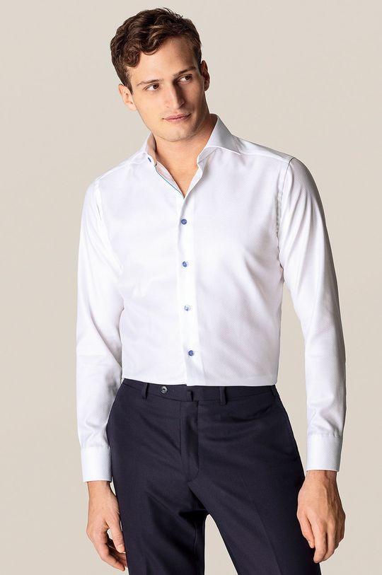білий ETON - Сорочка Чоловічий