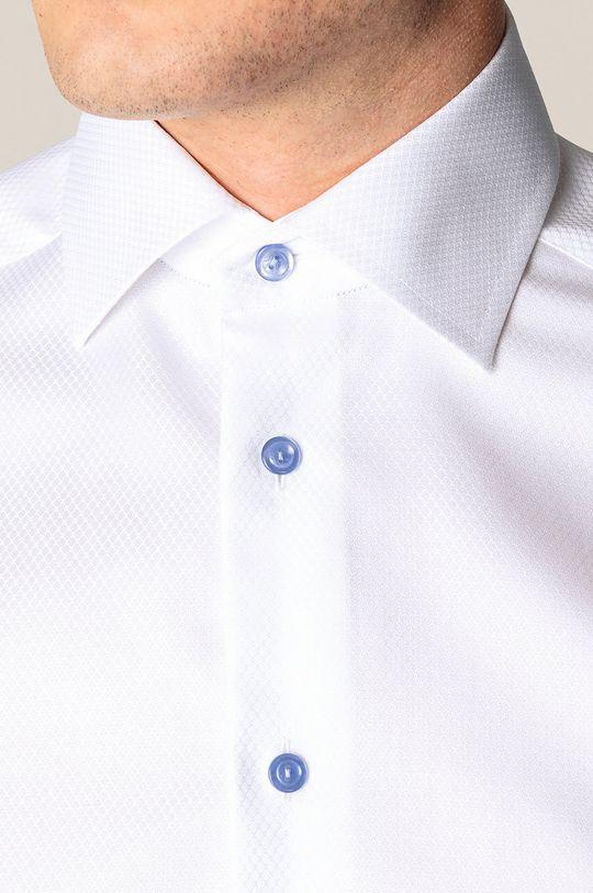 ETON - Сорочка білий