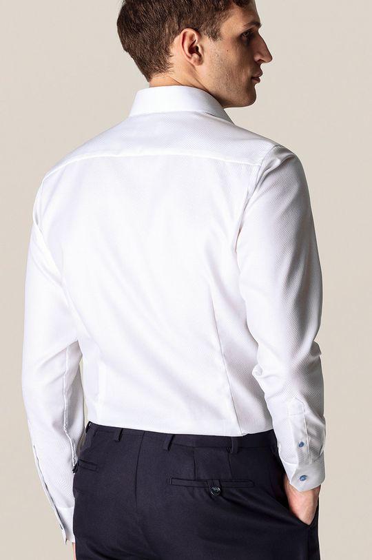 білий ETON - Сорочка