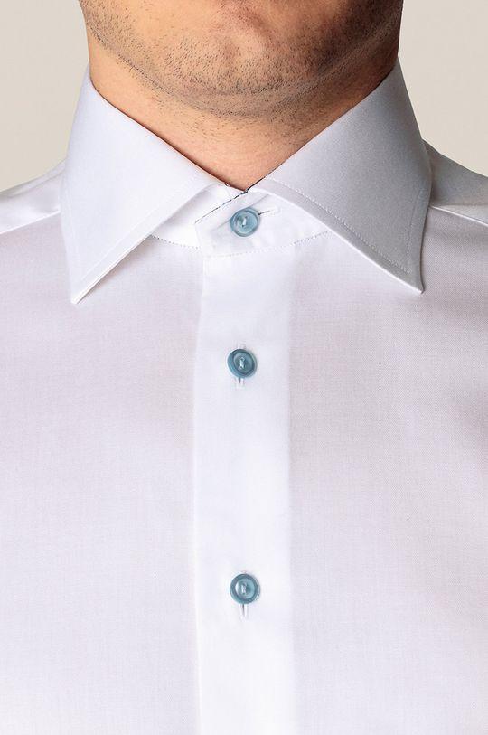 ETON - Košile bílá