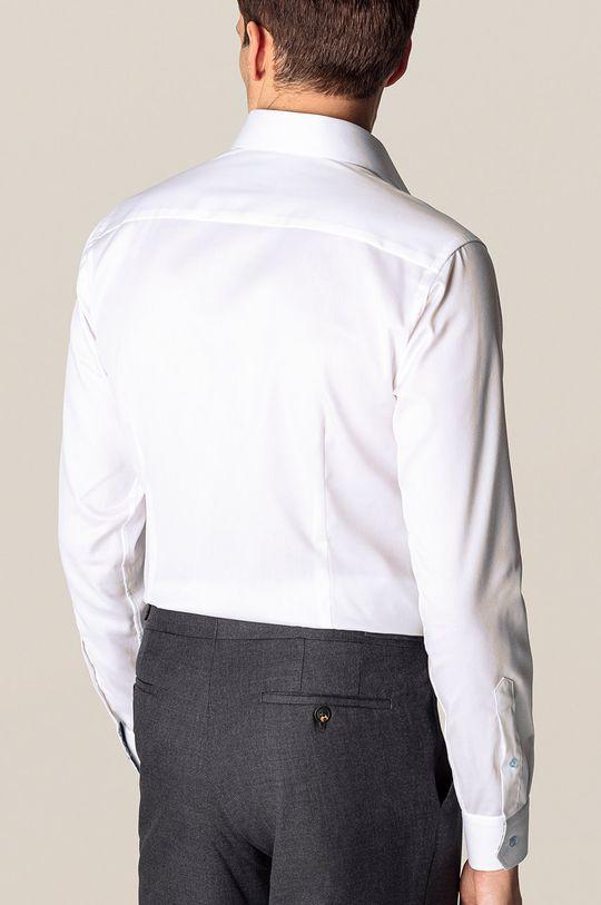 bílá ETON - Košile