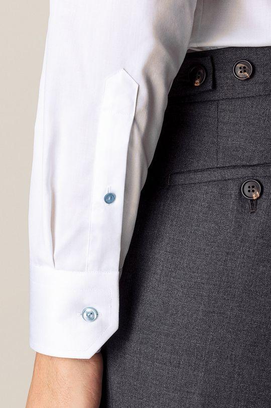 ETON - Košile Pánský