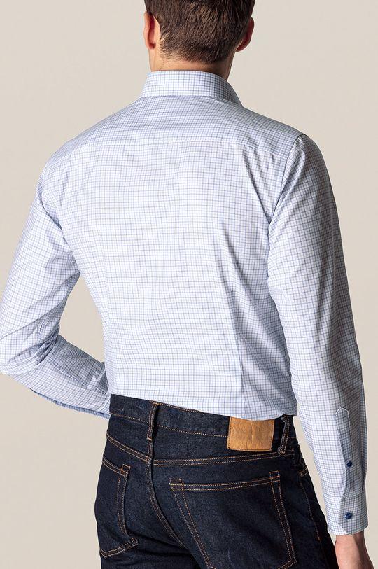 jasny niebieski ETON - Koszula bawełniana