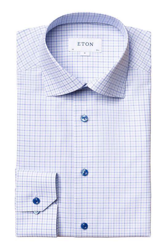 ETON - Koszula bawełniana