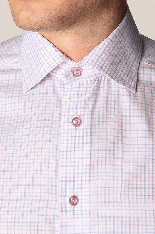 ETON - Koszula bawełniana multicolor