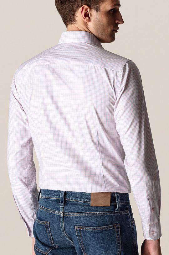 multicolor ETON - Koszula bawełniana