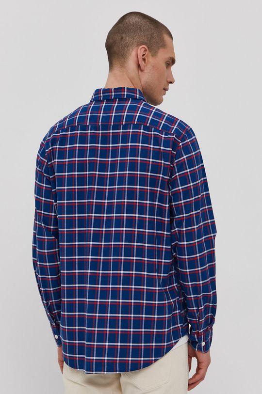 námořnická modř Levi's - Bavlněné tričko
