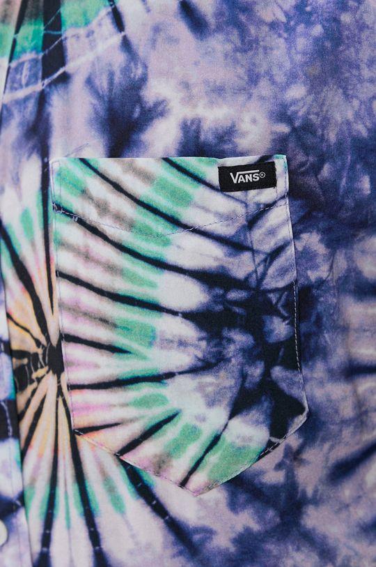 Vans - Koszula multicolor