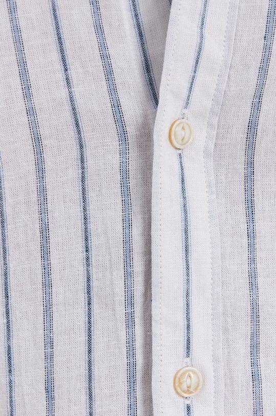 Sisley - Košile bílá