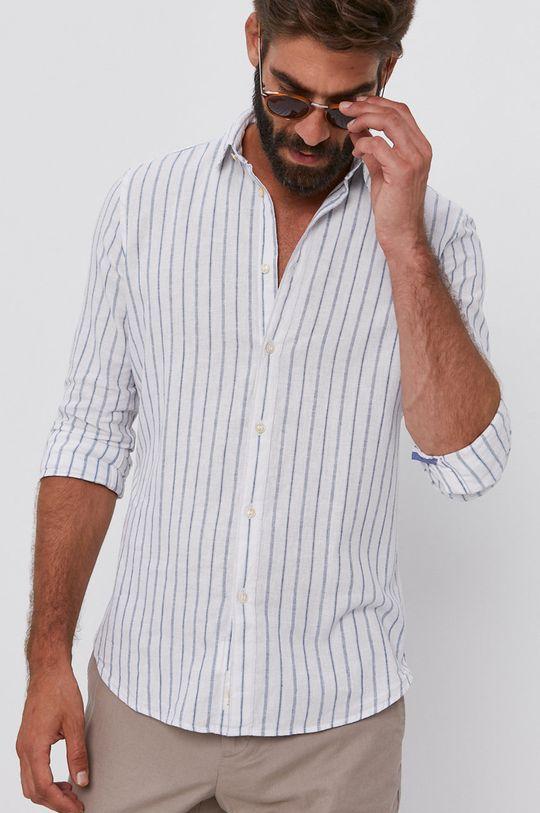 Sisley - Košile Pánský