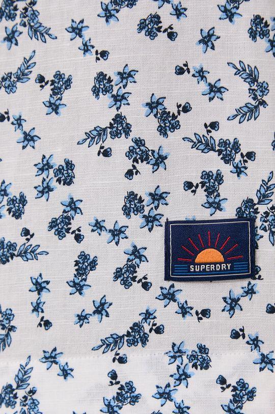 Superdry - Košeľa