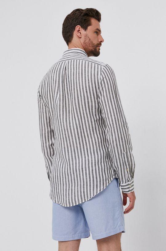 olivová Polo Ralph Lauren - Košile
