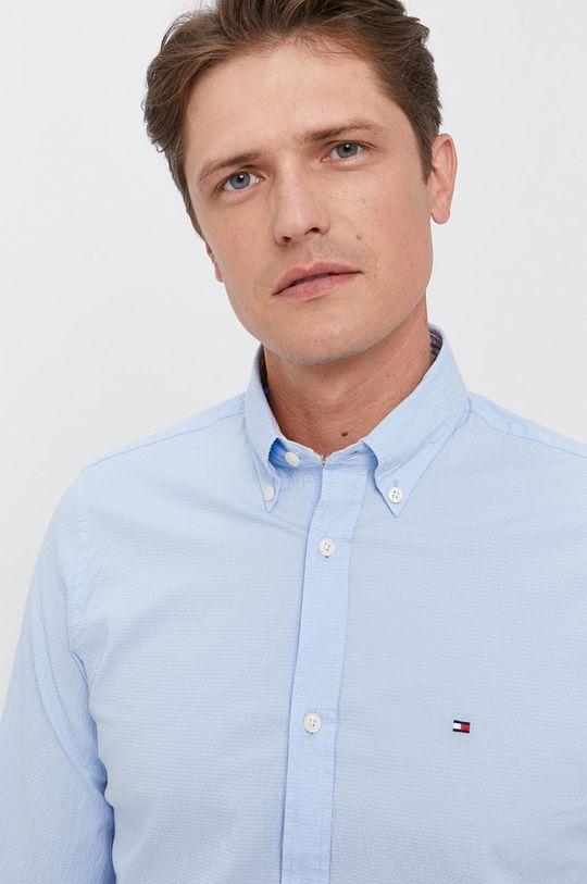 Tommy Hilfiger - Koszula Męski