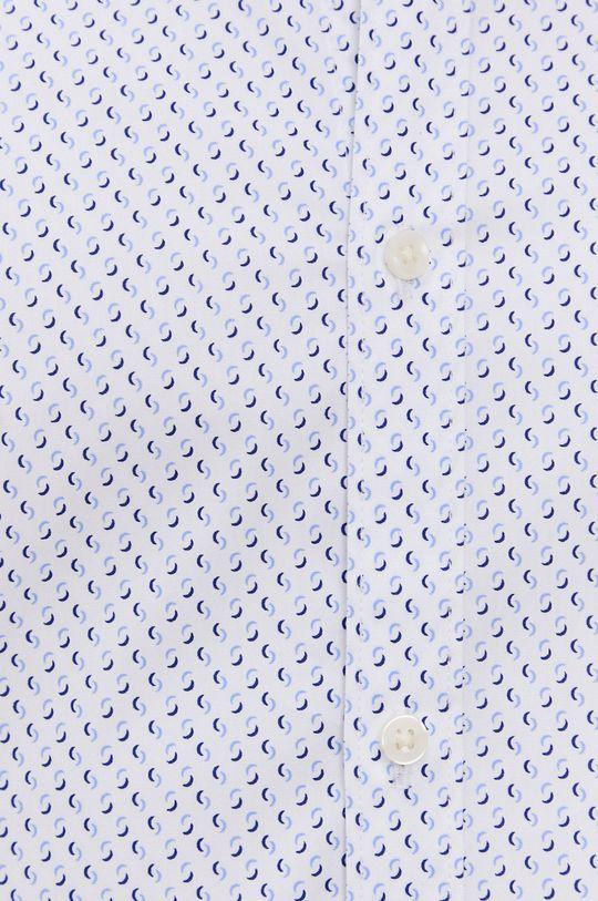 Premium by Jack&Jones - Koszula biały