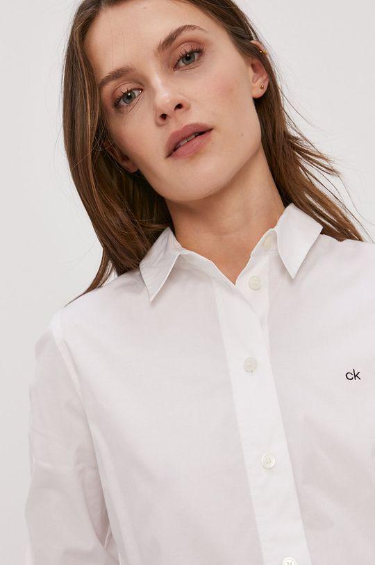 Calvin Klein - Košile Dámský