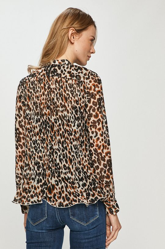 Calvin Klein - Košile  100% Polyester