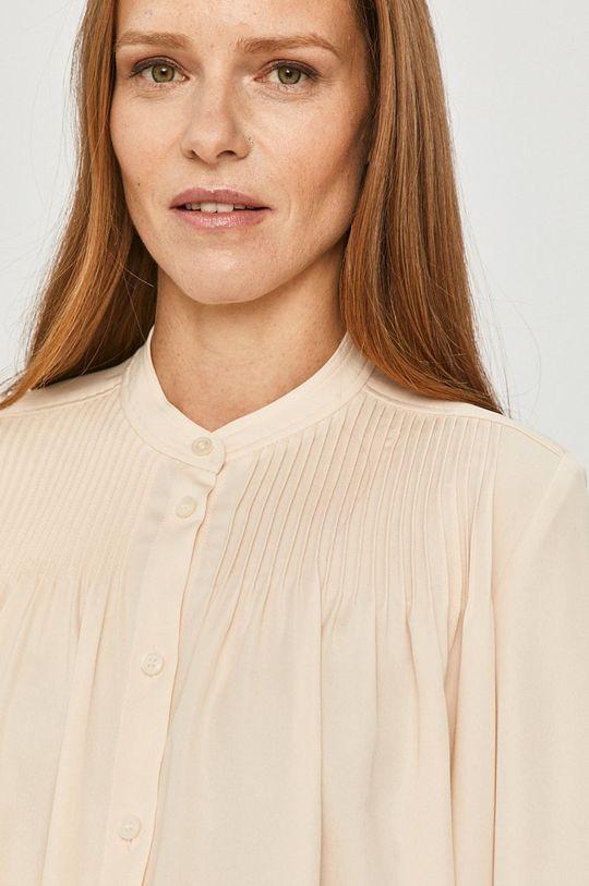 Calvin Klein - Koszula Damski