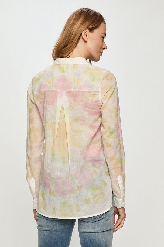 bílá Desigual - Košile