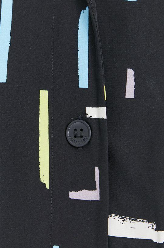 BIMBA Y LOLA - Košeľa viacfarebná