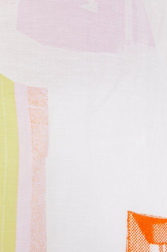 BIMBA Y LOLA - Koszula różowy