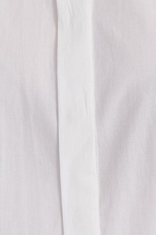 BIMBA Y LOLA - Košeľa biela