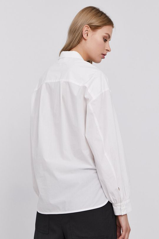 biela BIMBA Y LOLA - Košeľa