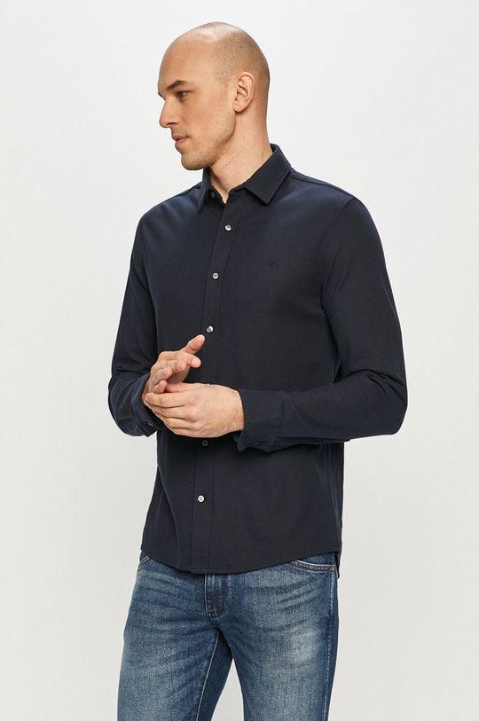 Calvin Klein - Koszula Męski