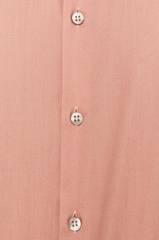 Calvin Klein - Košile růžová