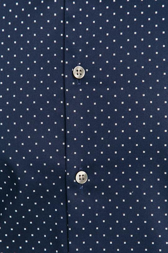 Calvin Klein - Košile námořnická modř