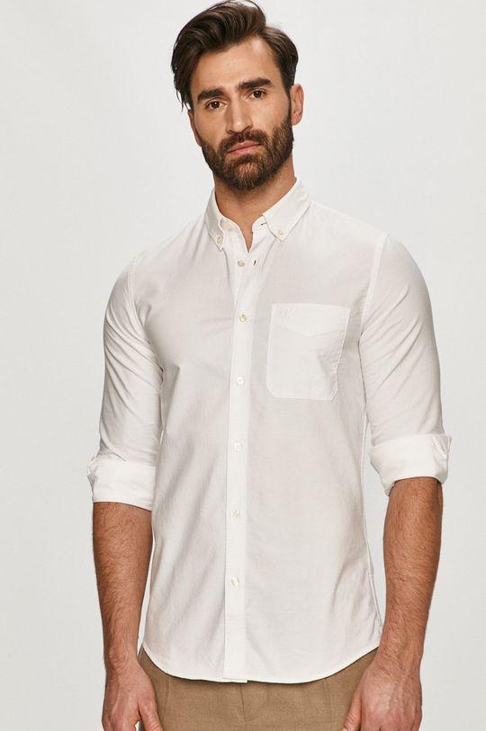 Calvin Klein Jeans - Košeľa Pánsky