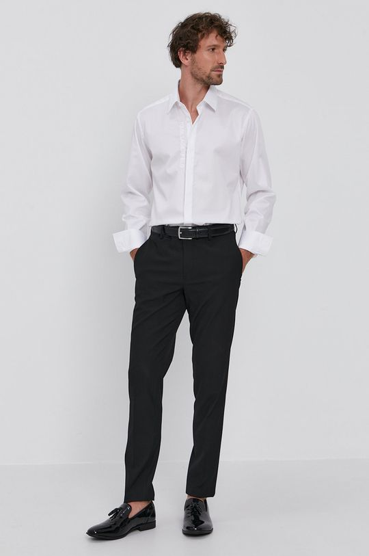 Karl Lagerfeld - Camasa  100% Bumbac