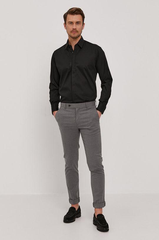 Karl Lagerfeld - Košile  100% Bavlna