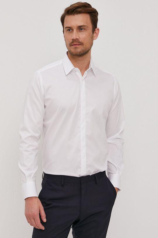 Karl Lagerfeld - Košeľa Pánsky