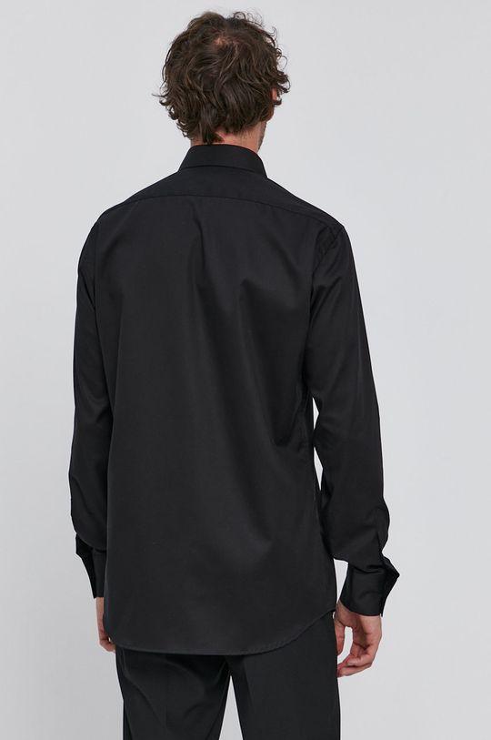negru Karl Lagerfeld - Camasa