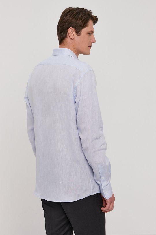 jasny niebieski Karl Lagerfeld - Koszula
