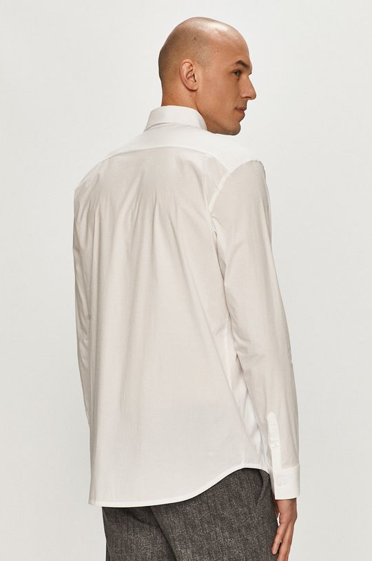 biela Karl Lagerfeld - Košeľa