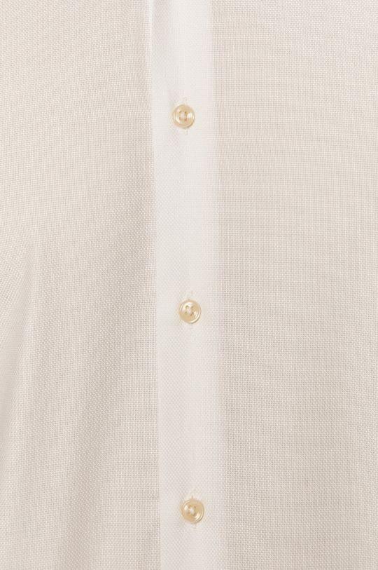 Baldessarini - Koszula biały