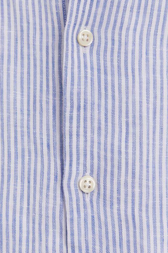 Baldessarini - Koszula niebieski