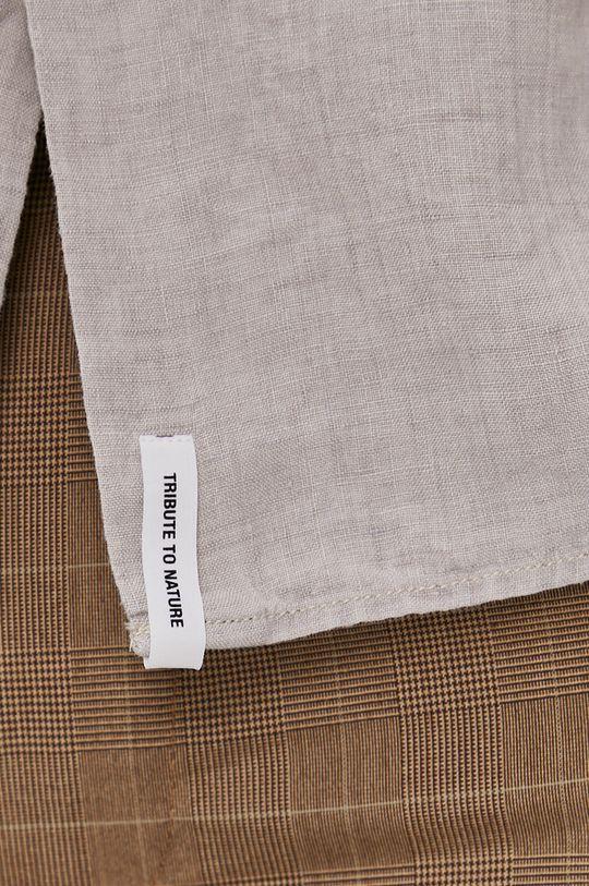 Baldessarini - Koszula jasny szary