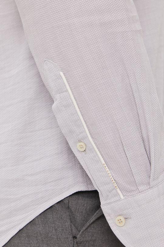 Baldessarini - Koszula bawełniana
